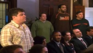 The King of Queens: S06E22
