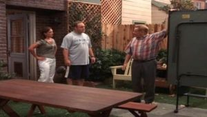 The King of Queens: S06E03