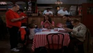 The King of Queens: S06E14