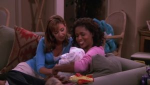 The King of Queens: S02E04