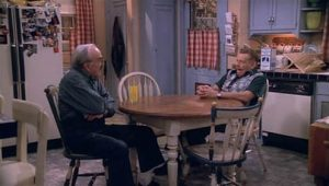 The King of Queens: S02E22