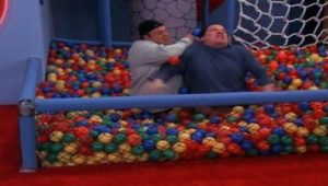 The King of Queens: S06E18