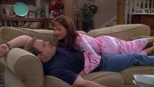 The King of Queens: S01E23