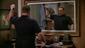 The King of Queens: S08E04