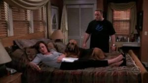 The King of Queens: S09E05
