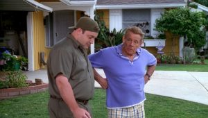 The King of Queens: S02E02