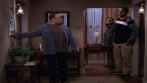 The King of Queens: S06E09