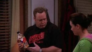 The King of Queens: S08E19