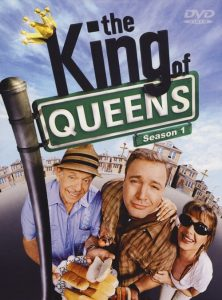 The King of Queens: Season 1