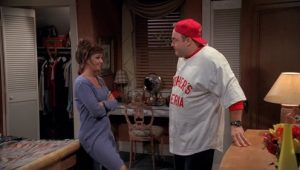 The King of Queens: S01E03