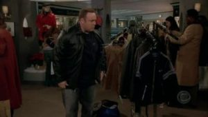 The King of Queens: S07E07