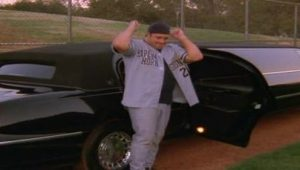 The King of Queens: S06E06