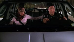 The King of Queens: S06E01