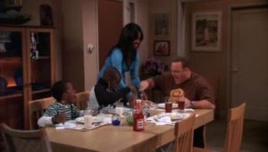 The King of Queens: S08E20