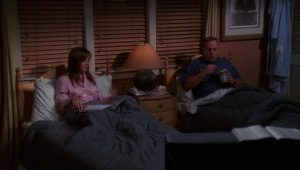 The King of Queens: S05E25