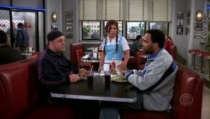 The King of Queens: S07E18
