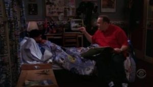 The King of Queens: S09E04