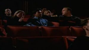 The King of Queens: S06E21
