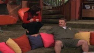The King of Queens: S06E12