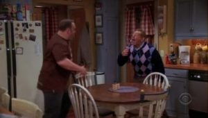 The King of Queens: S09E06