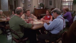 The King of Queens: S04E03
