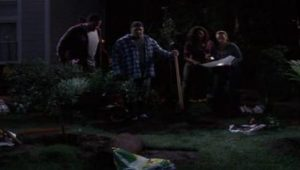 The King of Queens: S06E07