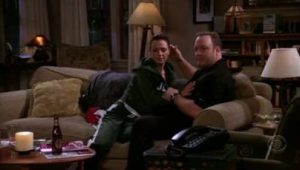 The King of Queens: S09E02