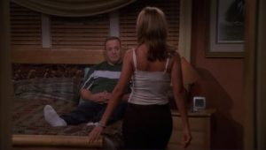 The King of Queens: S04E11