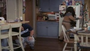 The King of Queens: S06E15
