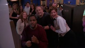 The King of Queens: S04E14