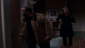 The King of Queens: S06E05