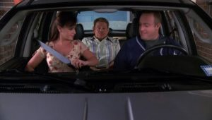 The King of Queens: S05E24