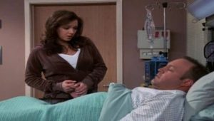 The King of Queens: S06E16