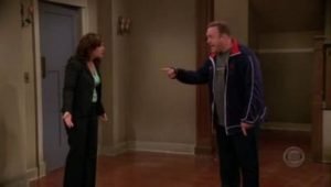 The King of Queens: S07E22